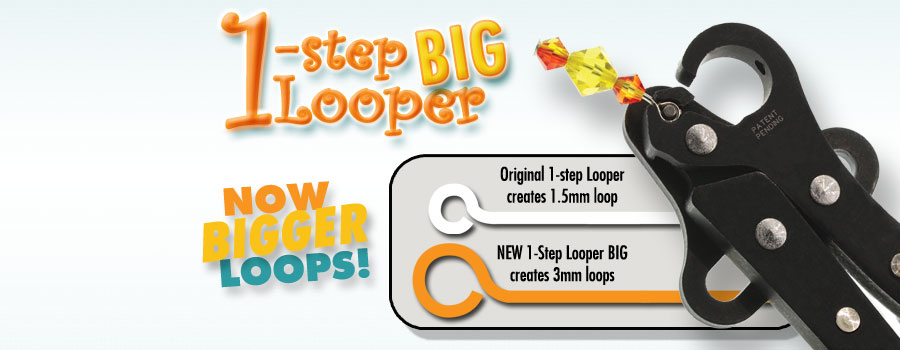 One Step Looper